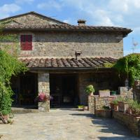 Casa Ercole Farm Stay