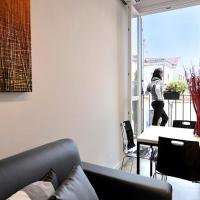 Rialto Charme Apartments