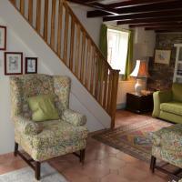 Riverside Cottage, Tintern