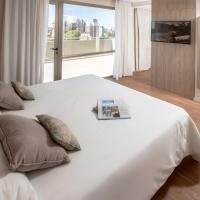 Hotel Comahue Business