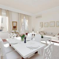 Cerretani 4 Duomo Guesthouse - My Extra Home