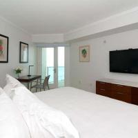 One-Bedroom Apartment in Miami, Coconut Grove # 2014