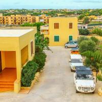 Acqua Marina Residence