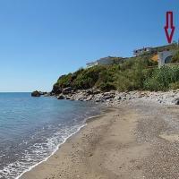 Case Vacanze Torre Petrosa