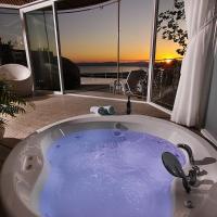Sea Zen Concept Resort