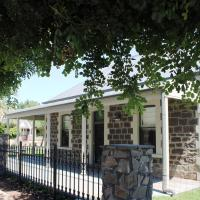 Barossa Bed & Breakfast