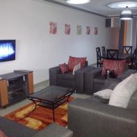 Appartement Fabienne