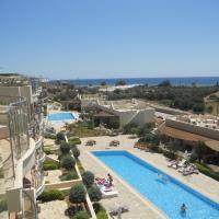Lagada Beach Resort