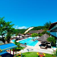 D Beach Resort