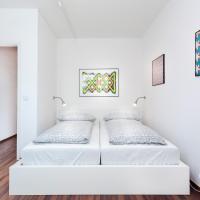 GreatStay Apartment - Stralauer Allee