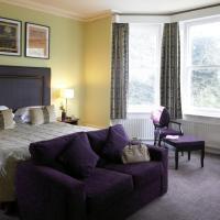 Hallmark Hotel Bournemouth West Cliff