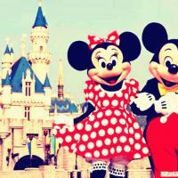 Disney Princess Dream House