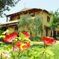 La Casa di Gelsomino
