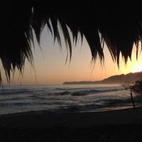 Playa Negra Bunker Suite