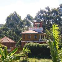 Mkuzu Creek Resort and Camping Site