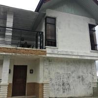 Kaleen's Baguio Transient House