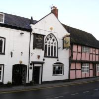 The Old Cock Inn