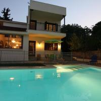 Villa Arafin