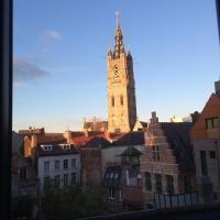 Les Foulons - Downtown Gent
