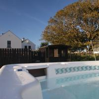 Bayview Farm Holiday Cottages
