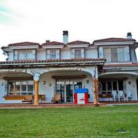 Casa Maravilla