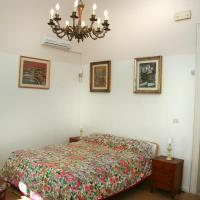 B&B Villa Pallante