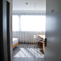 Cristall Hotel