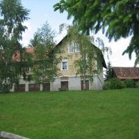 Landhaus Piber