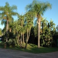 Casa Residence del Parco