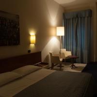 Hotel Elefante Bianco