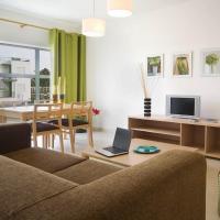 Arrábida Resort Apartaments