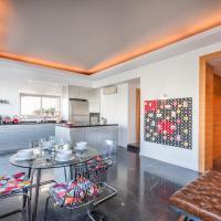 Sweet Inn Apartment- Nordau