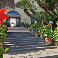 Hotel San Michele