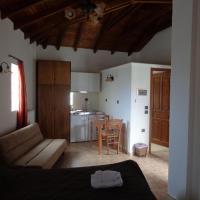 Alonaki Guesthouse