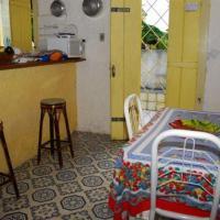 Gardenia House Ilha de Itaparica