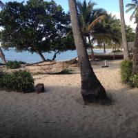 Drifters Beach Banda