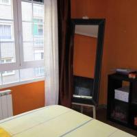 Leon Apartamento Centro