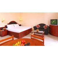 Vista Rooms at Lake Road