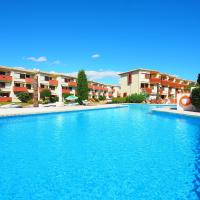 Apartment Empuriabrava 2684