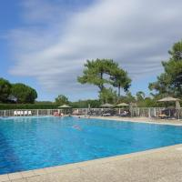 Apartment Anglet 3743