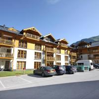 Resort Rauris 253