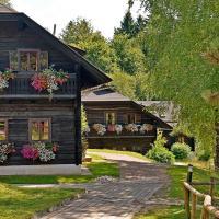 Resort Oberaichwald 239