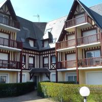 Apartment Blonville sur Mer 4526