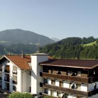 Apartment Hopfgarten 16