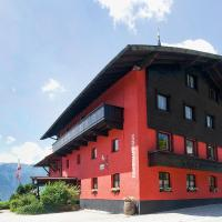 Holiday Home Reith bei Seefeld 472