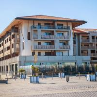 Apartment Capbreton 3729