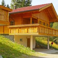 Holiday Home Patergassen 230