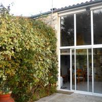 Holiday Home Dolus d'Oléron 4089