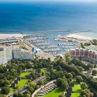 Ostsee Resort Damp 12