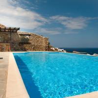 Villa Agios Sostis, Mykonos 5296